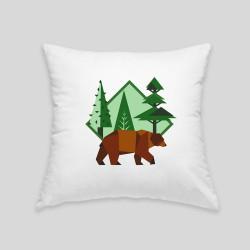 Zotac GeForce RTX 3060 AMP...